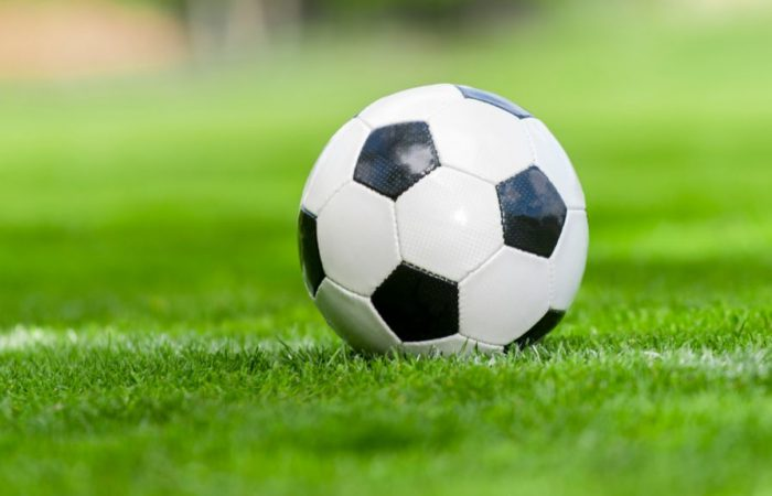 Online Sports Betting – Facts to Check