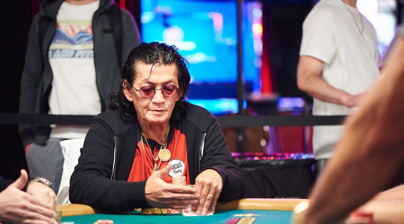 An Overview Of Raja Slot88 Casino Etiquette