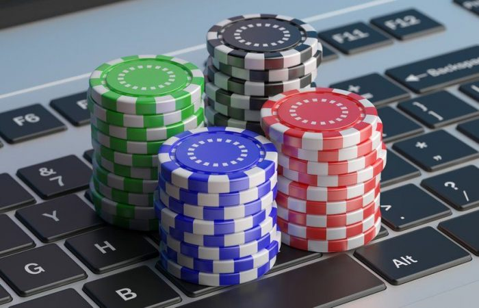 What do you need to know before playing slot games?