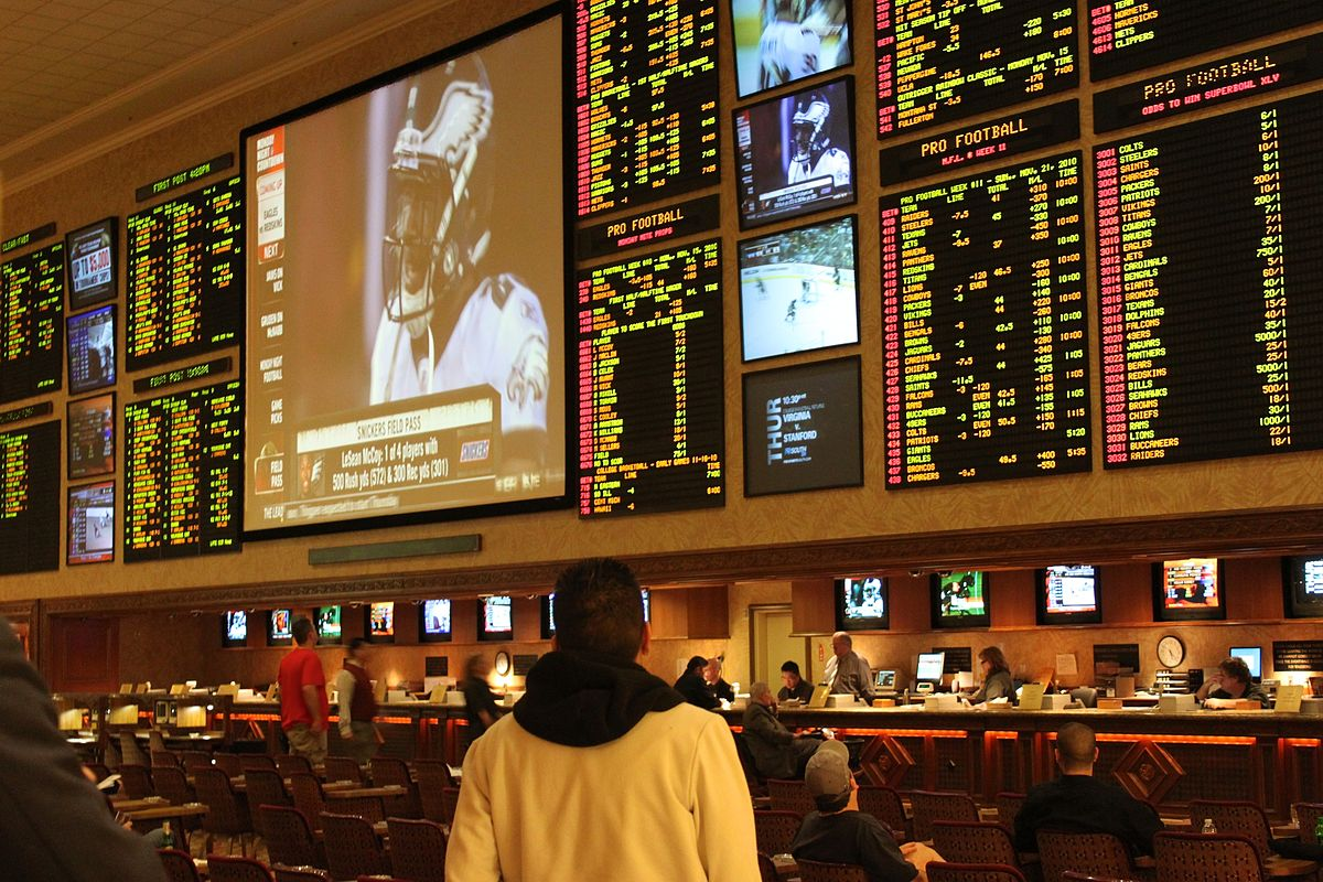 Options Offered From Mega888 for Responsible Gambling