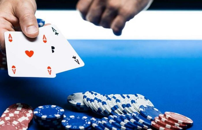 How to Guarantee a Great Online Casino Experience With Babe88