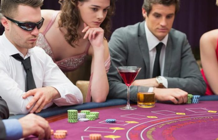 Excellent Features Of Sports Betting Websites Find The Best One