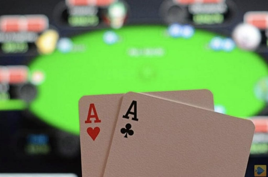 poker games in india