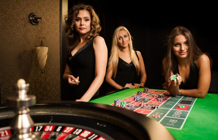 You're Ultimate Casino Game play: for Desktop, Mobile, and Instant Play