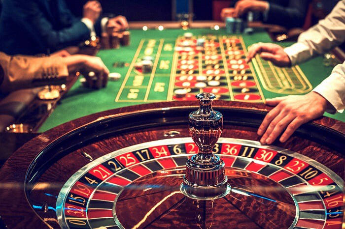 The Rules of Online Casinos in Malaysia