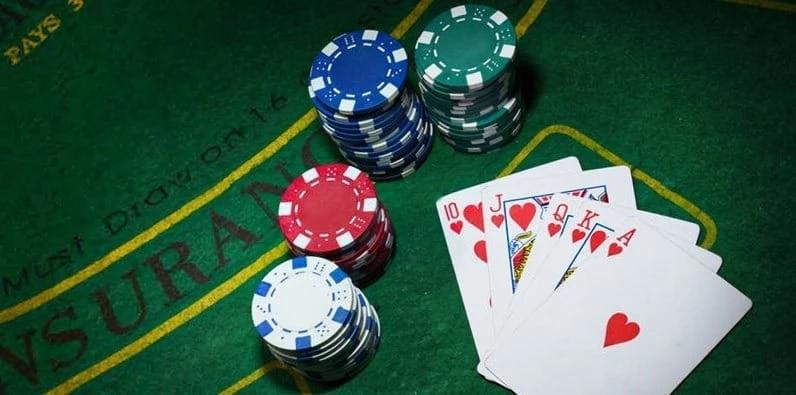 An Interesting Online Gambling Platform for Beginners & Longtime Gamblers