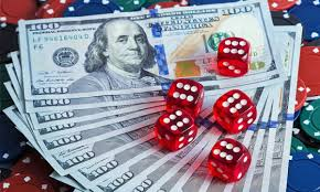 Free online  poker games will be given a best training to the beginners
