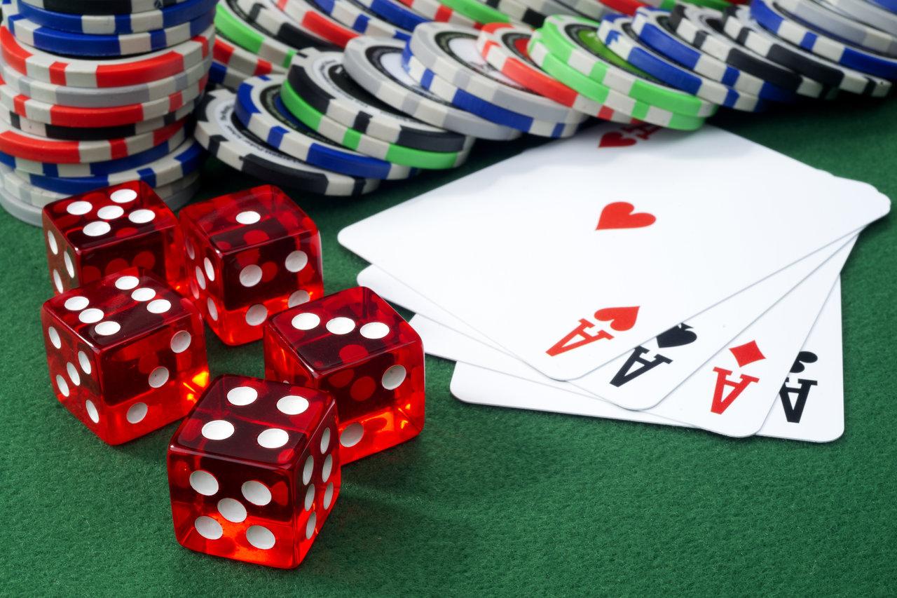 Benefits of foot ball gambling