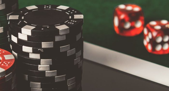 Things You Need to Know about UK Gambling Laws