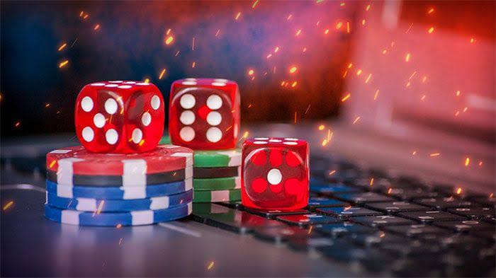 How To Find The Best Casino Gambling Sites In 2020?
