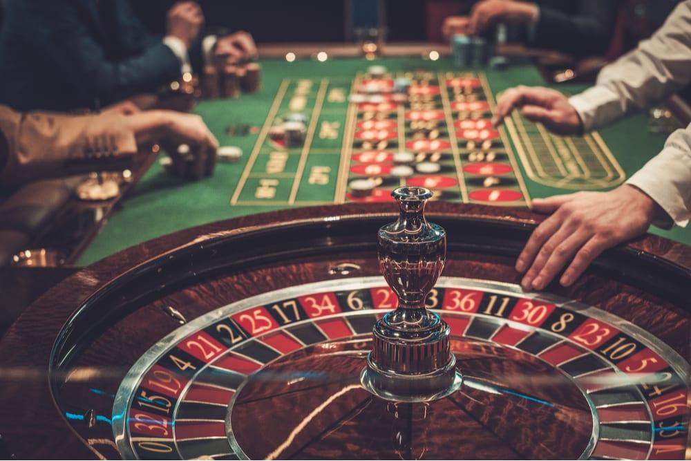 Best online poker gaming site for better poker experience