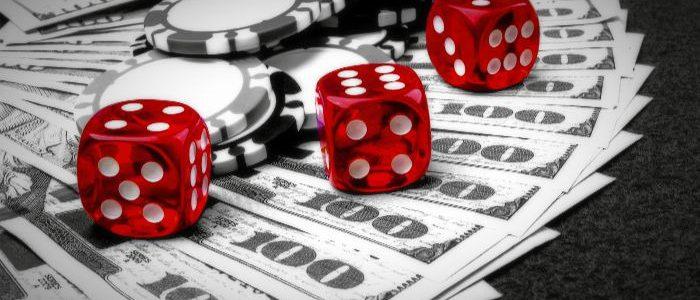 Tips to Win At Online Progressive Slots Games