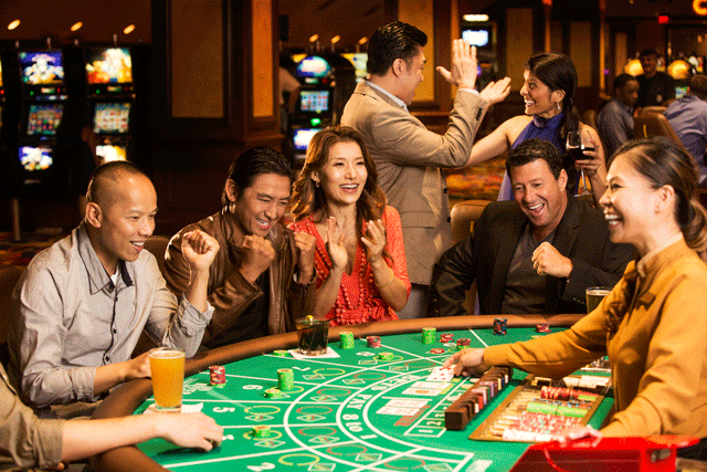 Mega888 is the online casino platform with mindblowing games