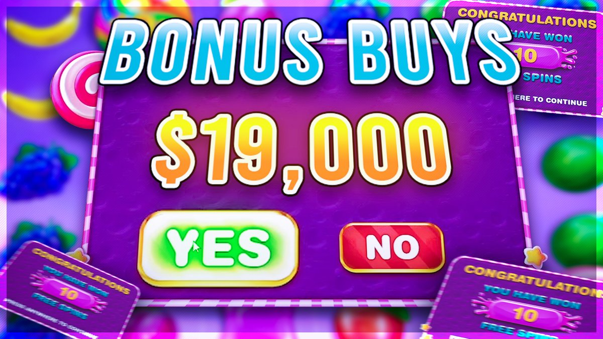 How To Play Sweet bonanza Slots Online