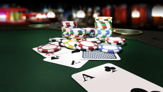 Choosing online casinos over the offline ones: