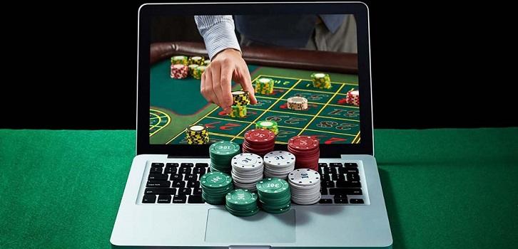 Casino SEO