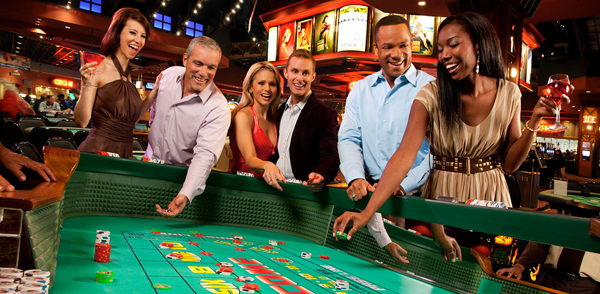 Our Opinion on The Best New Casinos Includes Royalzee Casino