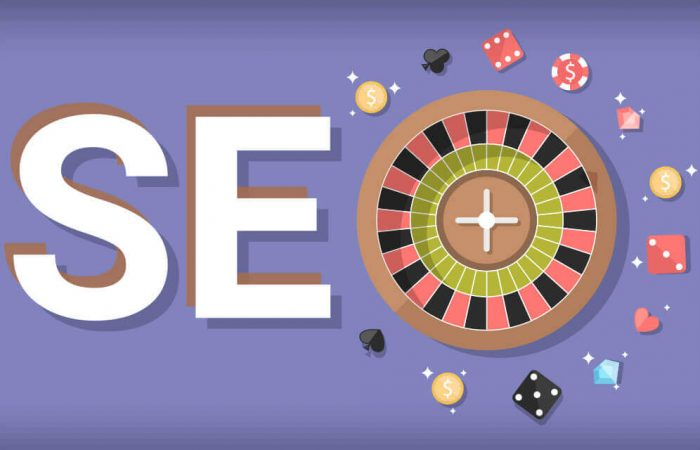 Understand the need for Casino SEO services