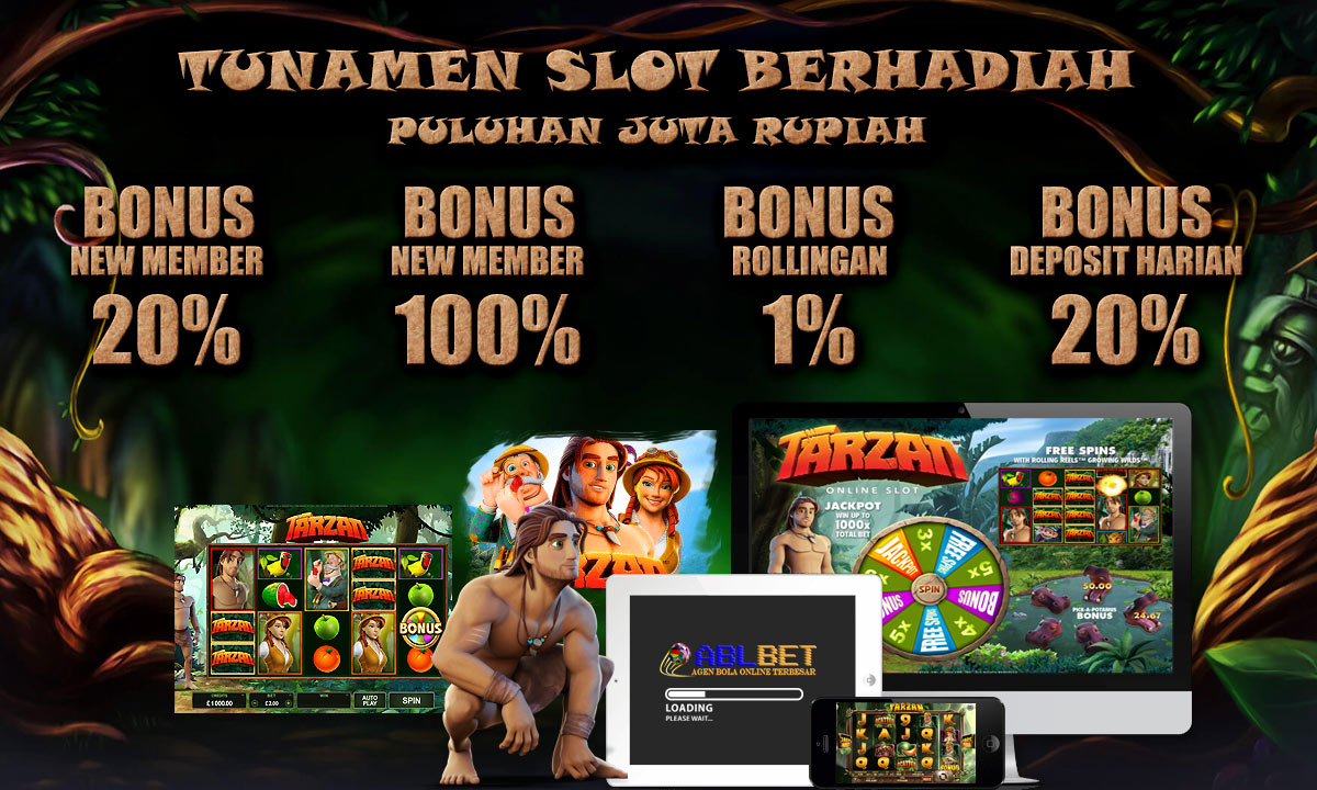 Best Site for Incomparable Entertainment in Malaysia