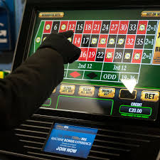 WHAT ARE THE POINTS TO BE NOTED BEFORE PLAYING CASINO GAMES?