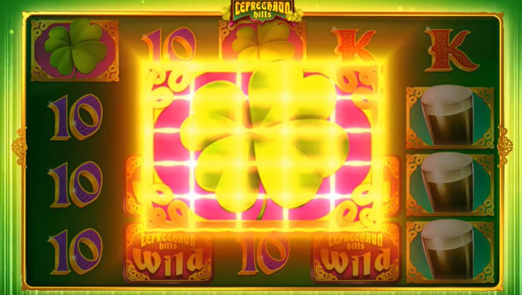 is online slot gambling legal