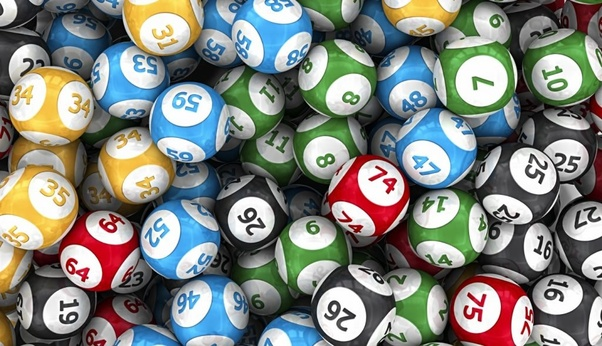 How To Do Number Prediction In Lottery And Gambling Games?