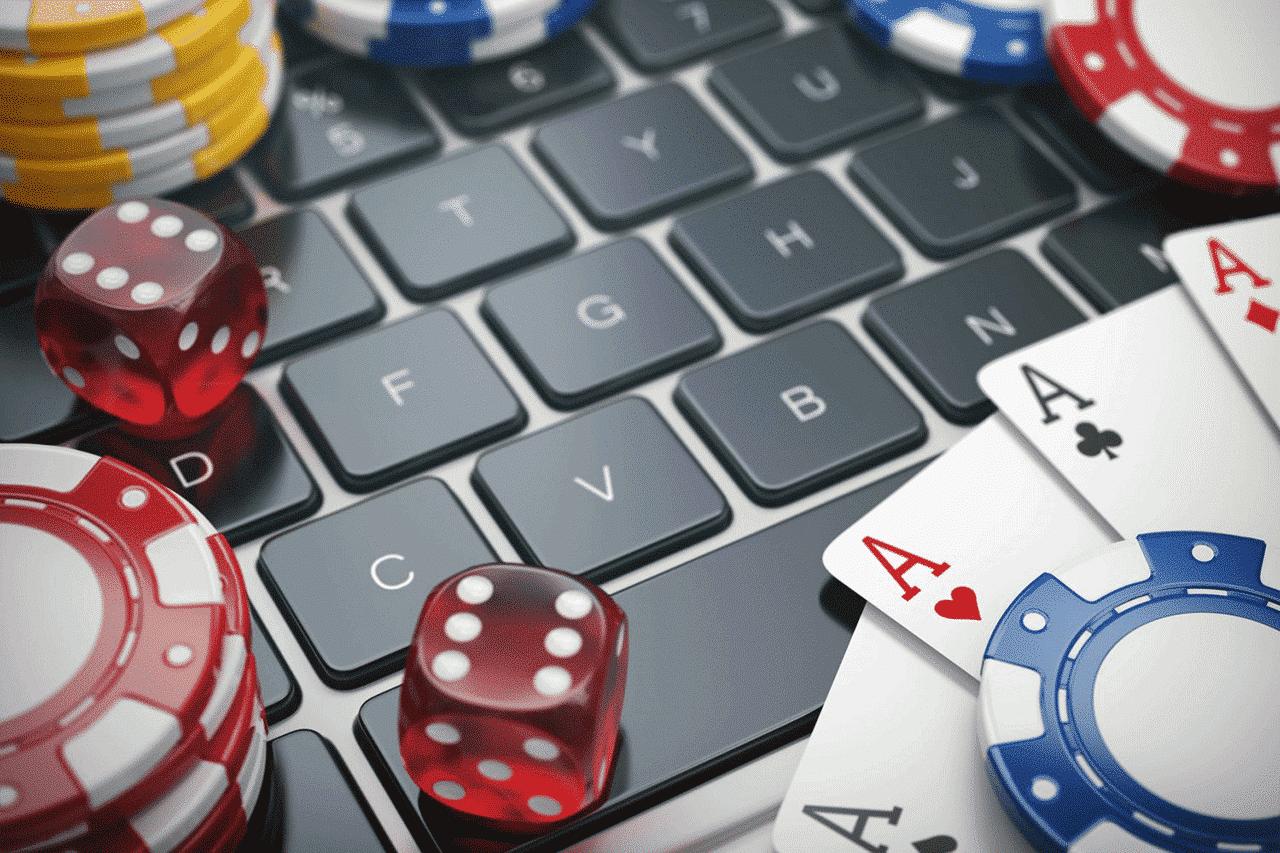 Pick casino free spins no deposit required site
