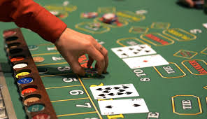 Enjoy casino games more with their online availability!