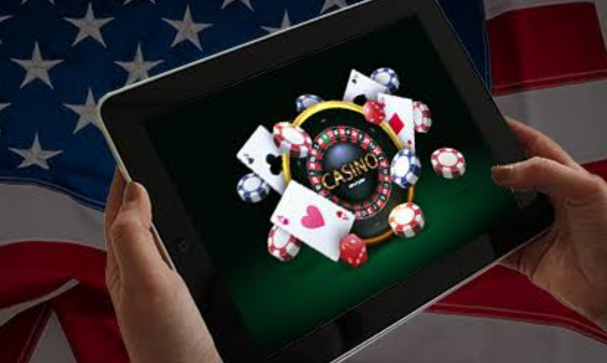 The Face of the Modern Casino in the Modern Times