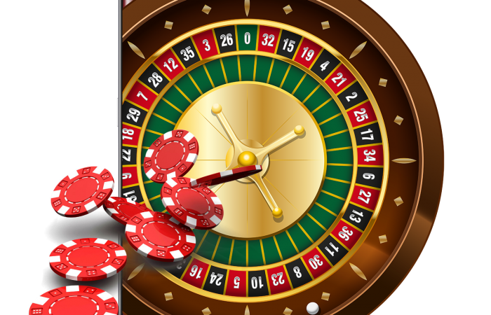 The Importance of Calculating Poker Odds | UniversPoker