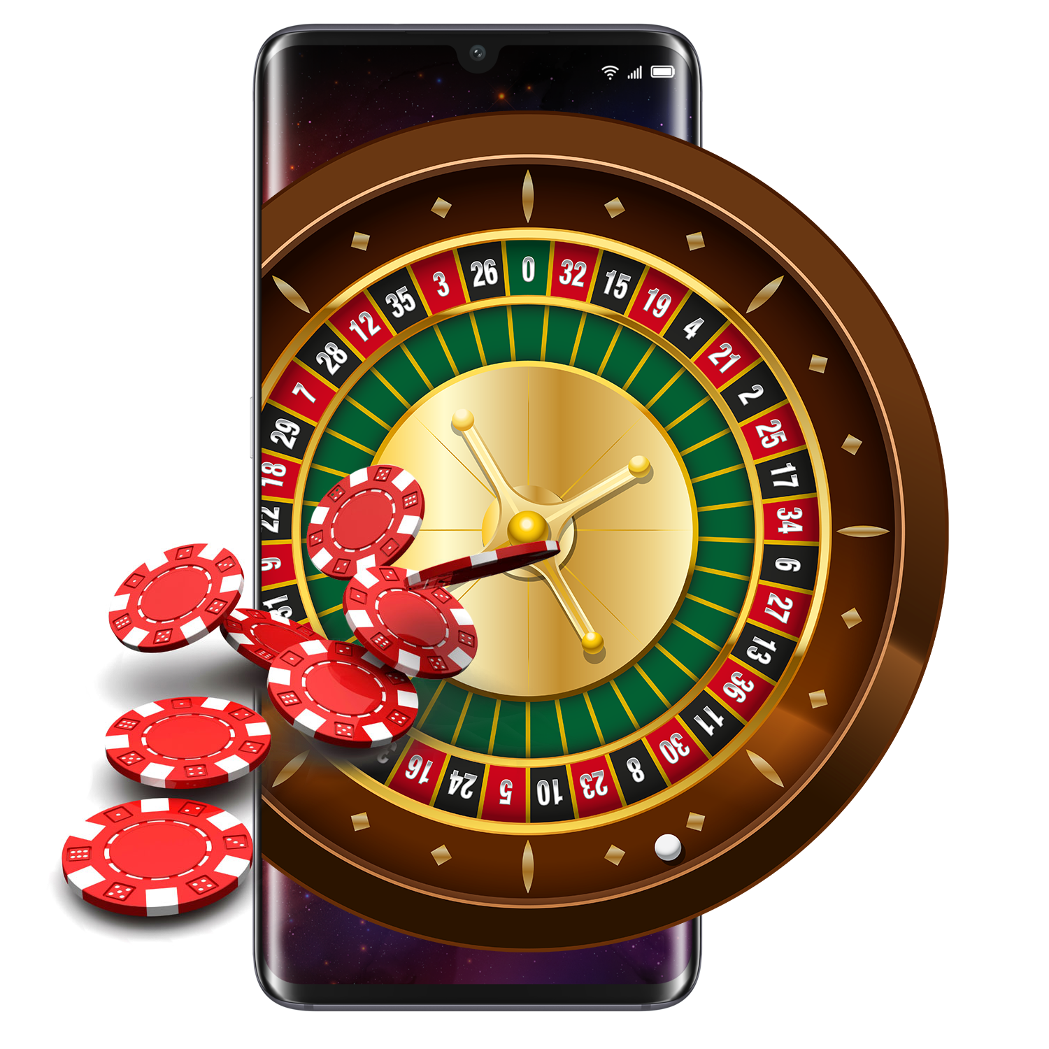 The Importance of Calculating Poker Odds   UniversPoker