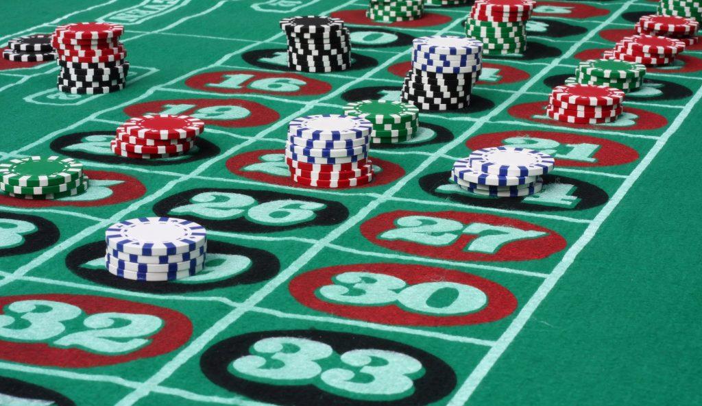 poker online games r-soft