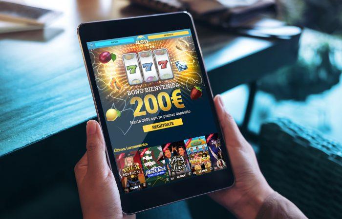 How to get disturbance free casino gaming through internet?