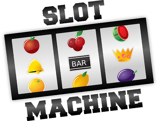 Why should I buy and play at online casinos?